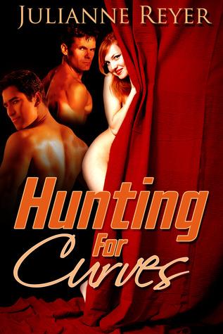 Taming Red Wolf Julianne Reyer