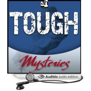 Tough  by  John Lutz