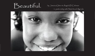 Beautiful. Angela D. Coleman