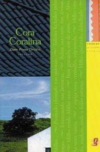 Cora Coralina  by  Cora Coralina