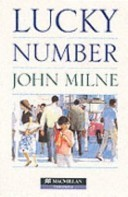 Lucky Number  by  John Milne