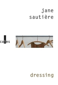 Dressing Sautière Jane