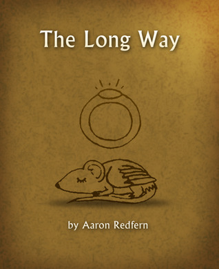 The Long Way Aaron Redfern