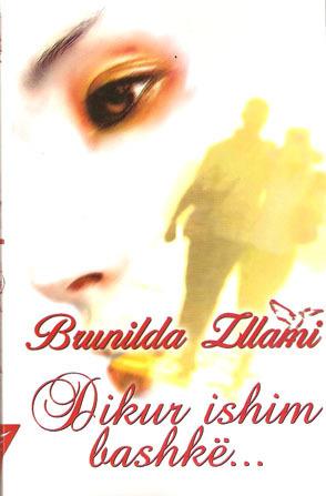Dikur ishim bashke  by  Brunilda Zllami