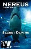 Nereus Secret Depths  by  K.L. Hemmings
