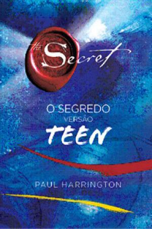Noslēpums. Domu spēks jauniešiem.  by  Paul Harrington