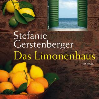 9783836805339  by  Gerstenberger, Stefanie