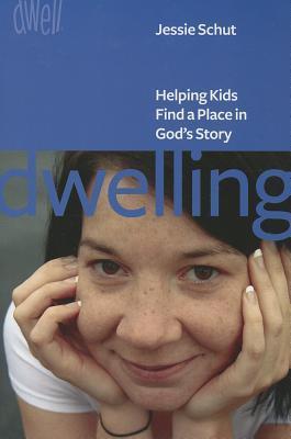 Gods Gift of Work, Student Magazine Jessie Schut