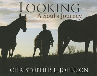 Looking: A Souls Journey Christopher L Johnson