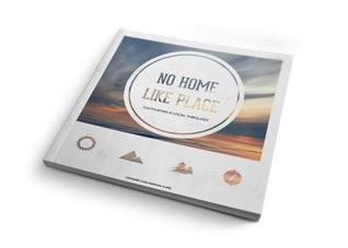 Theres No Home Like Place Primer: Cultivating a Local Theology Hjalmarson Leonard