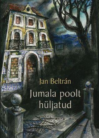 Jumala poolt hüljatud Jan Beltrán