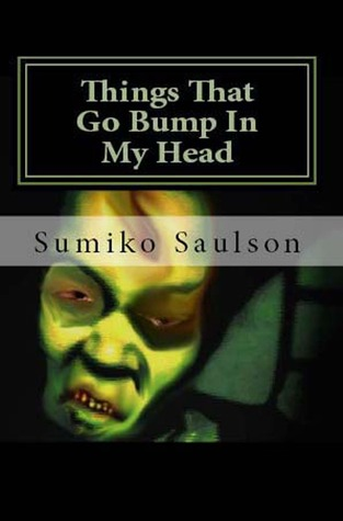 Attempted Happiness Sumiko Saulson