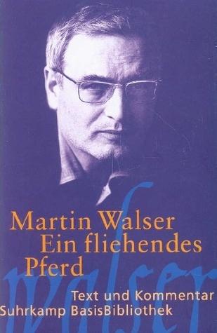 No Mans Land  by  Martin Walser
