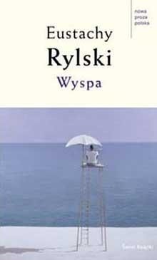 Wyspa Eustachy Rylski