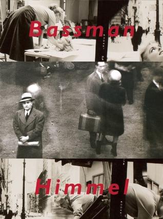 Lillian Bassman & Paul Himmel  by  Lillian Bassman