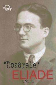 Pro si contra (Dosarul Eliade, #1) Mircea Handoca