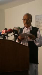 Balochi Dod O Rabedag  by  Aseer Abdul Qadir Shahwani