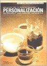 Personalizacion  by  Javier G. Recuenco