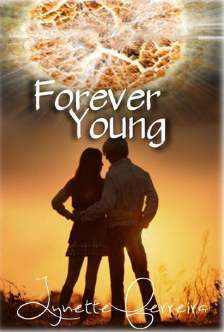 Forever Young  by  Lynette Ferreira