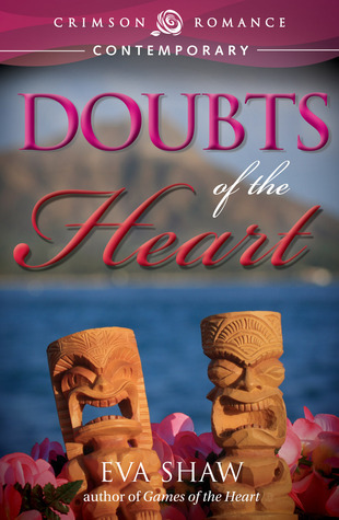 Doubts of the Heart Eva Shaw
