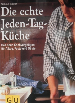 Basic Cooking: Cuisinez Entre Copains  by  Sabine Sälzer