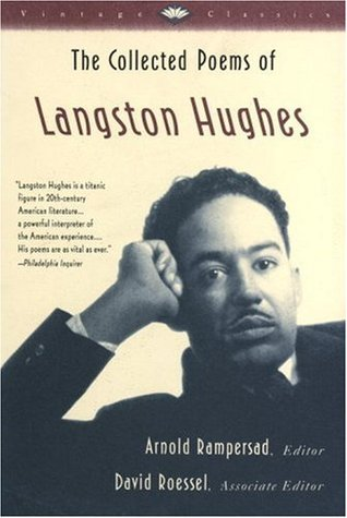 Best of Simple  by  Langston Hughes