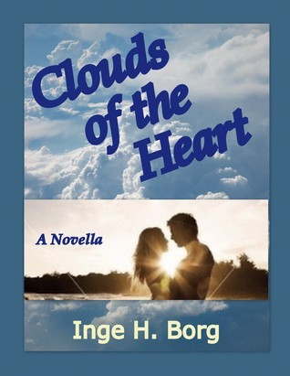 Clouds of the Heart Inge H. Borg