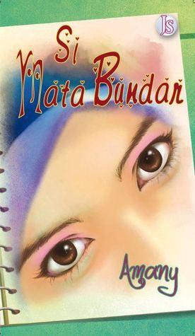 Si Mata Bundar  by  Amany