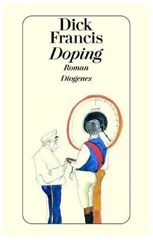 Doping Dick Francis