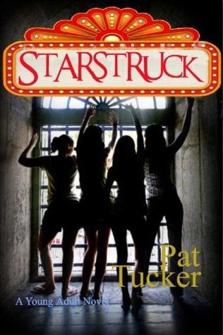 Starstruck Pat Tucker