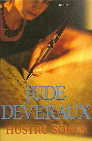 Hustru sökes Jude Deveraux