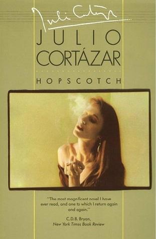Das Feuer aller Feuer : Erzählungen Julio Cortázar