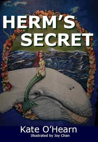Herms Secret  by  Kate OHearn
