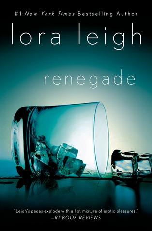 Renegade Lora Leigh