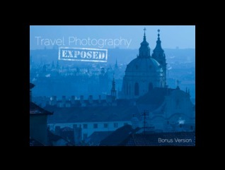 Travel Photography Exposed Mike Marlowe
