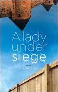 A Lady Under Siege B.G. Preston