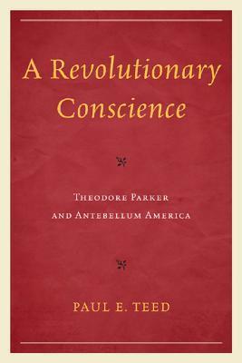 John Quincy Adams: Yankee Nationalist.  by  Paul E. Teed