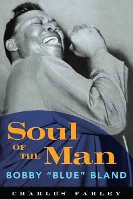 Soul of the Man  by  Charles  Farley