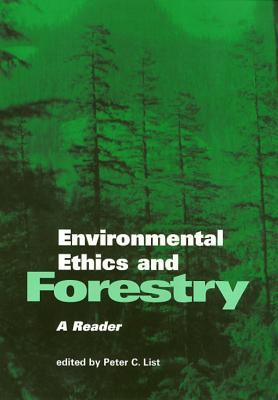A New Environmental Ethics: The Next Millennium for Life on Earth Holmes Rolston III