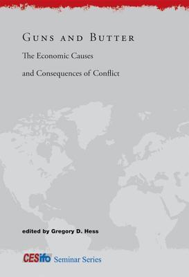 Intranational Macroeconomics Gregory D. Hess