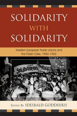 Revoluties onder historici  by  Idesbald Goddeeris