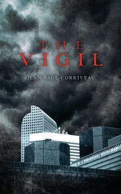 The Vigil Jean-Paul Corriveau
