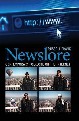 Newslore Russell Frank