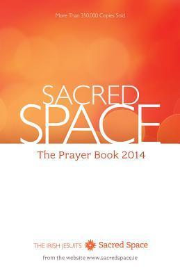 Sacred Space The Irish Jesuits