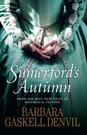 Sumerfords Autumn Barbara Gaskell Denvil