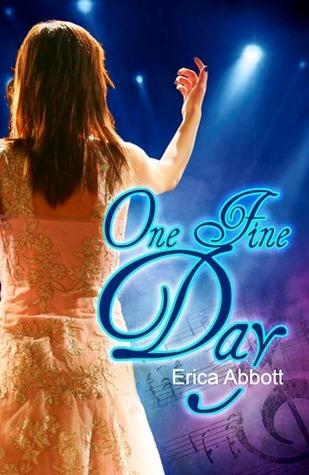 One Fine Day Erica Abbott