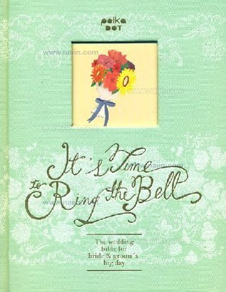 Its Time to Ring The Bell  by  Polkadot lover