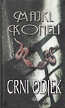 Crni odjek  by  Michael Connelly