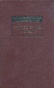 Código Penal Anotado Raúl Carrancá y Trujillo