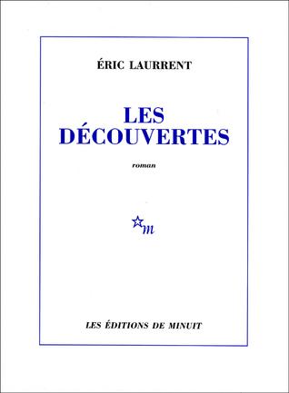 Les Découvertes Eric Laurrent